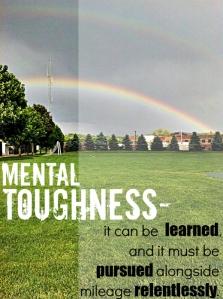 Mental-Toughness-520